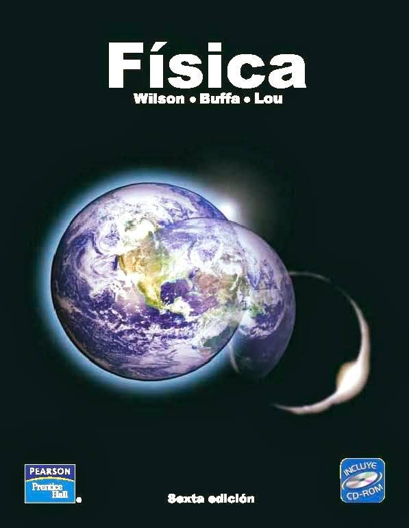 FÍSICA MEDICA Buffa- Lou- Wilson | Libros De Medicina UNICAH