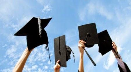 8 Alasan Mengapa jangan Terburu-buru dalam Kuliah