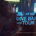 """Bud Light publica nuevo vídeo promocional del Dive Bar Tour al sonido de """"Joanne"""""""