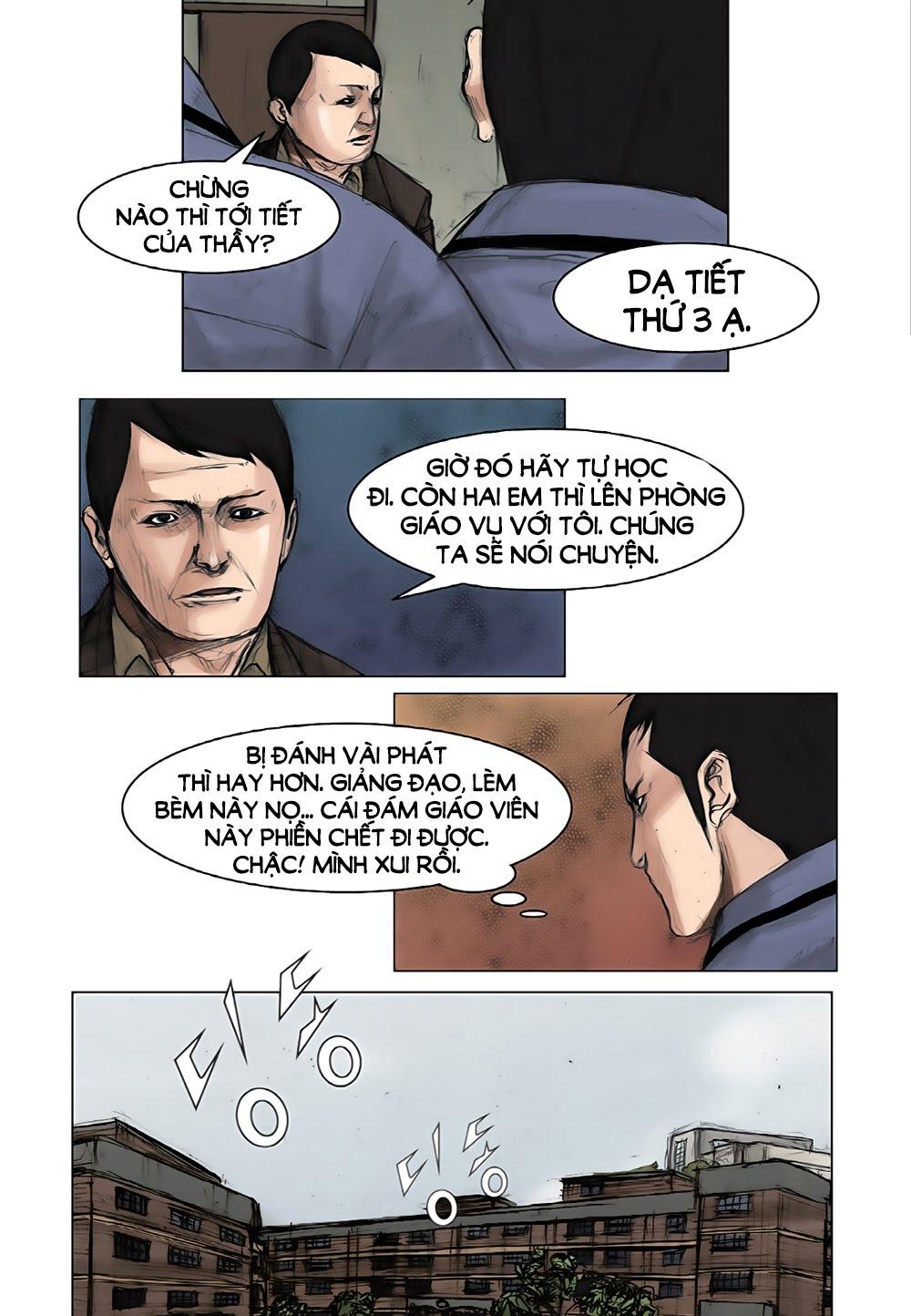 Tong phần 1-10 trang 33