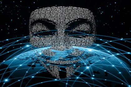 Cara Mengakses Deep Web (Dark Net) Dengan Aman Melalui PC