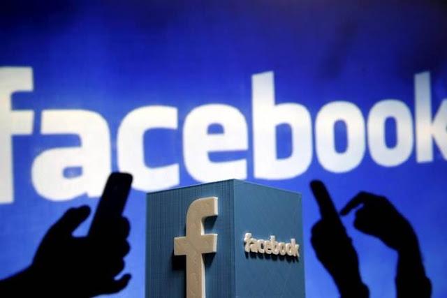 5 مليارات دولار لتسوية قضية انتهاك خصوصية المستخدمين من قبل فيسبوك