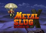 تحميل لعبة حرب الخليج Metal Slug للكمبيوتر من ميديا فاير