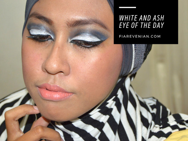 white-and-ash-eotd-fiarevenian
