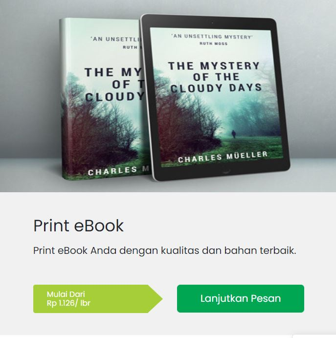 cetak ebook depok