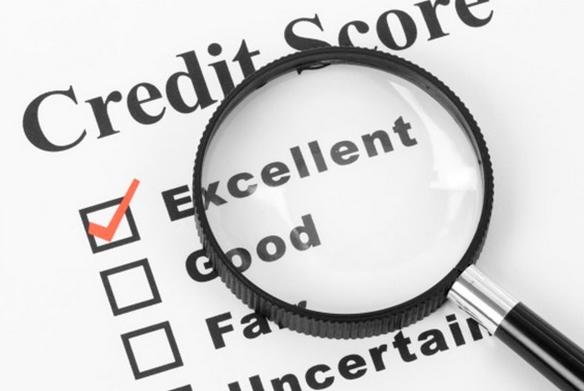 credit repairing tips