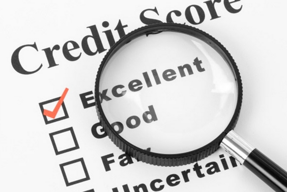 Tips To Improve Your FICO Credit Score – What Are The Vital Steps Involved?