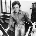 Billy Joel free piano sheets