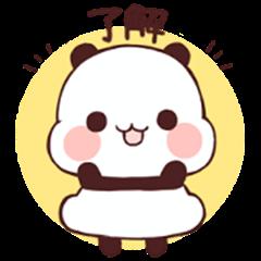 Keigo Panda(tw)