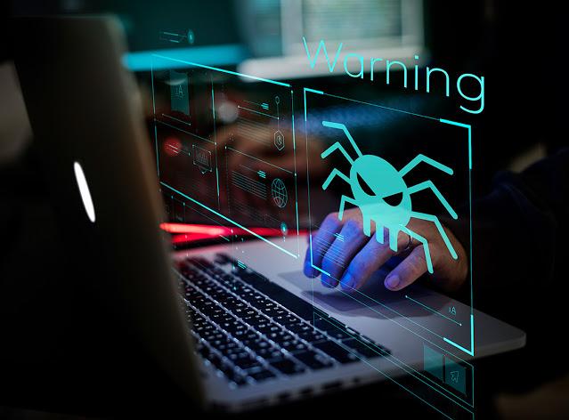 Webdav (ıss) açığı ile 100 lerce site hacklemek