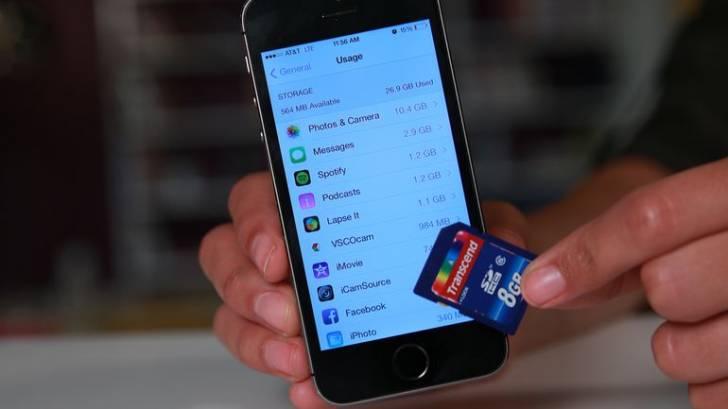 10 Cara Cek iPhone Asli Supaya Kamu Nggak Asal Beli - go-berita.com f91dda21c1