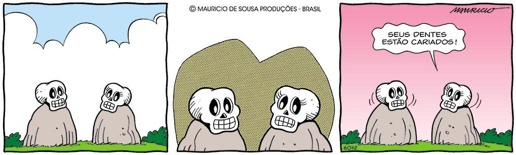 DJAuqE7WsAAuvxn.jpg (1019×306)