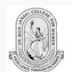 Dr. MGR Janaki College, Chennai, Wanted Assistant Professor