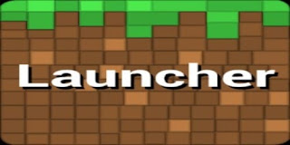 mods for minecraft pe,blocklauncher pro تحميل