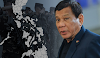 Pres. Duterte declares all-out war vs. communist rebels