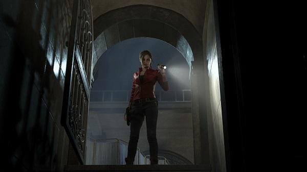 لعبة Resident Evil 2 تحصد الصدارة من خلال مبيعات شهر يناير على متجر بلايستيشن ستور و إليكم القائمة الكاملة