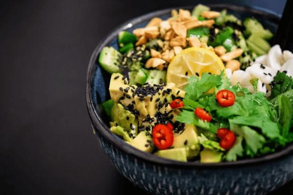 Tentang Jurus Sehat Rasulullah (JSR) dan 5 Menu Real Food Super Enak Serta Mudah!