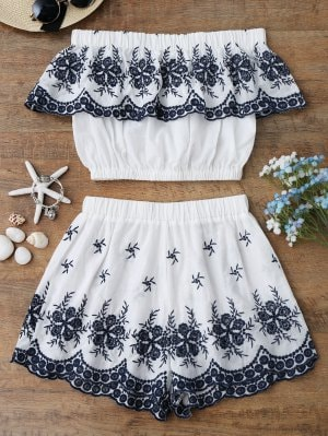 https://www.zaful.com/off-shoulder-embroidered-crop-top-with-shorts-p_291444.html?lkid=14815669
