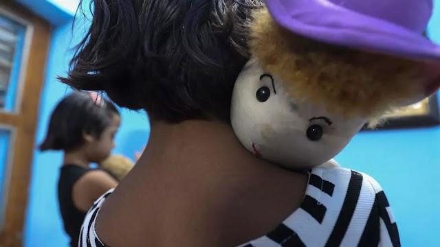 Coronavirus pandemic triggering orphan crisis in India