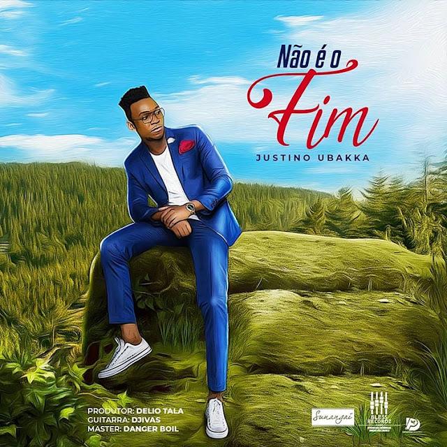 https://hearthis.at/samba-sa/justino-ubakka-neo-e-o-fim-gospel/download/