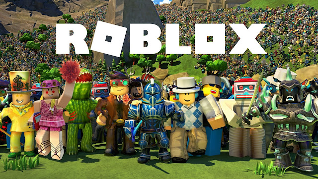 Robux Wallpapers