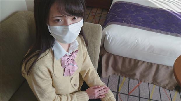 FC2 PPV 1347210 【個撮】友達の彼女を寝取り・激ヤセ美少女Lちゃん・...