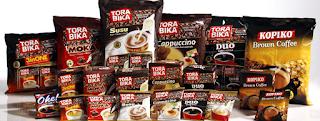 kopi-torabika-cappuccino-duo-susu-blogsaham-harga-saham-mayora