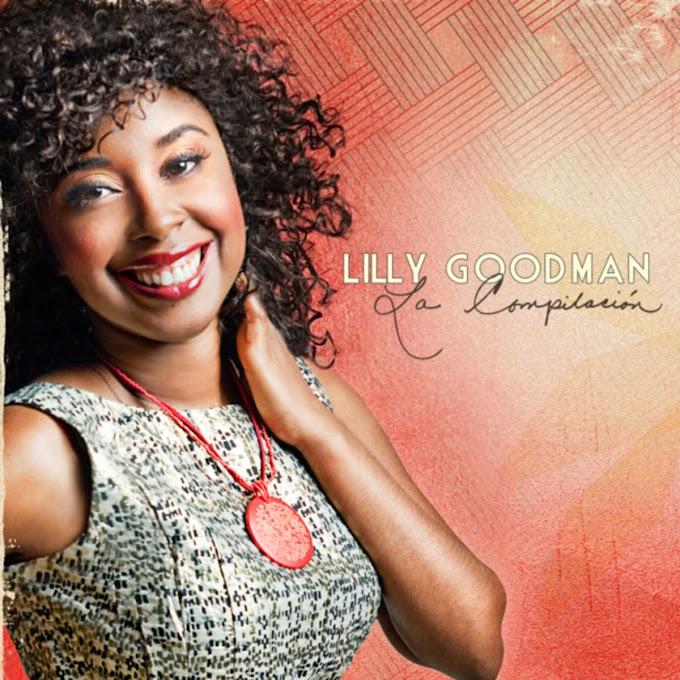 Descargar Discografia: Lilly Goodman