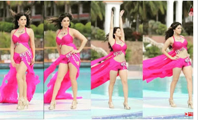 Sunny leone birthday special-sunny leone 10 unknown fact you must know