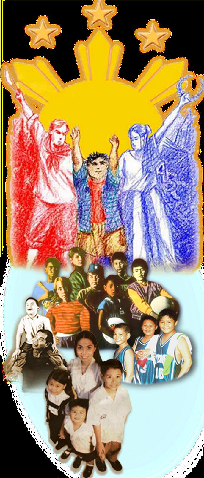 Iranian Revolution Ruhollah Khomeini