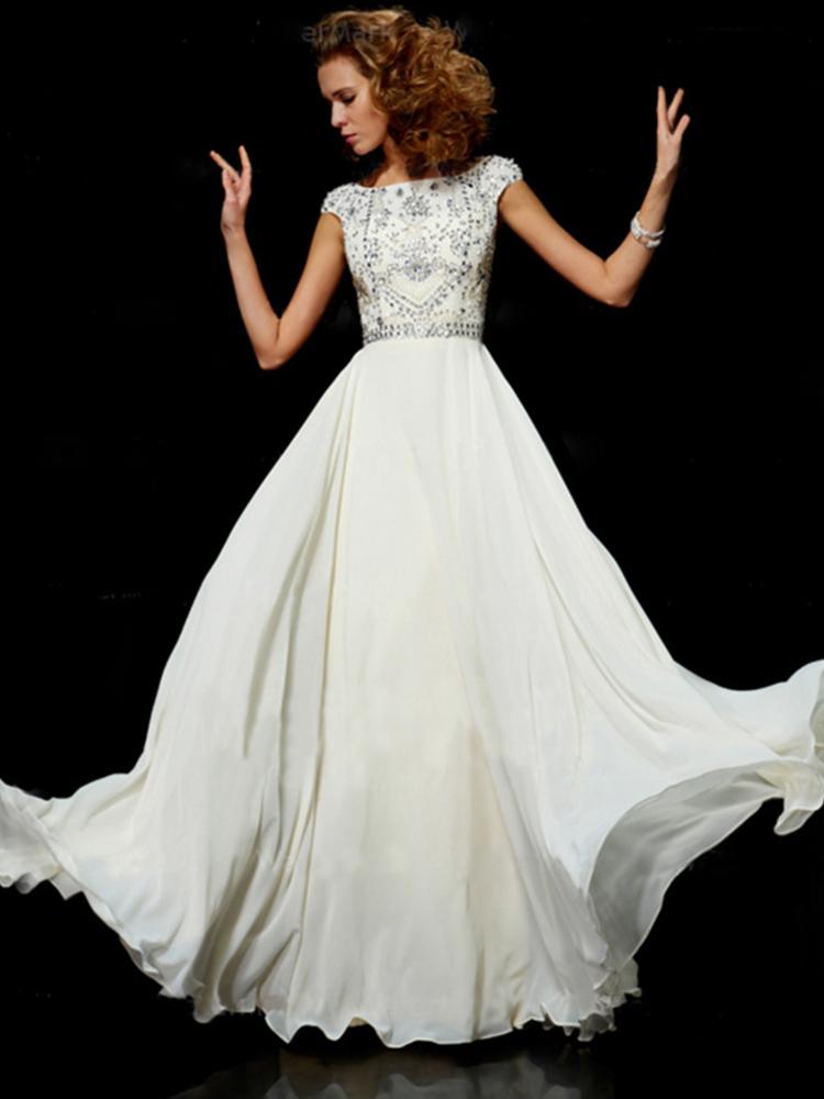 http://www.edressuk.co.uk/a-line-bateau-chiffon-beading-prom-dresses-evening-dresses-bk538.html