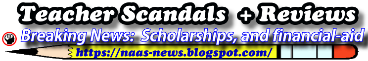Scholarship Blog: A professional Scholarship Blog for students