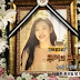 "SBS ""Unanswered Questions"" to reveal the truth behind Sulli's death"