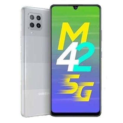 Samsung M42 prix maroc