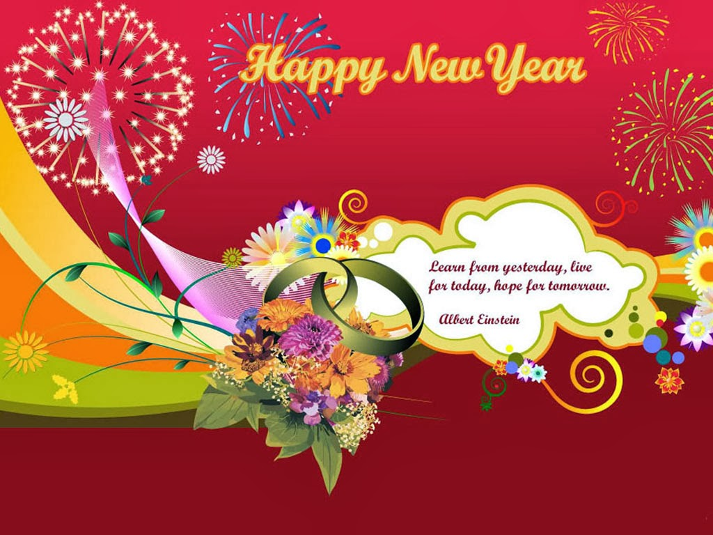 New Year 2014 Wishes Free Happy New Year 2014 Wishes Cards amp Photos . 1024 x 768.Free Happy New Year Greeting Message