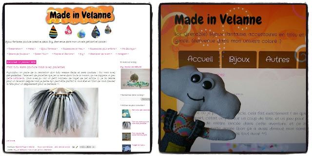 blog made in velanne