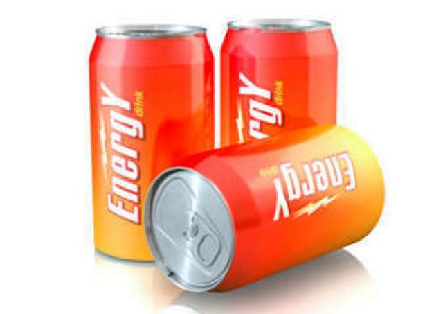 http://www.katasaya.net/2016/06/minuman-minuman-bisa-gagalkan-diet.html