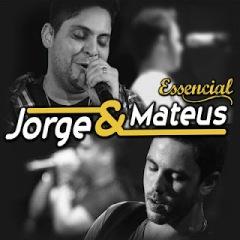 Jorge e Mateus DVD 2012