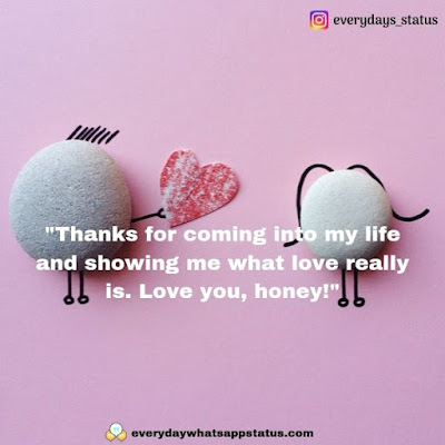 motivational quotes   Everyday Whatsapp Status   Unique 50+ love quotes image about life