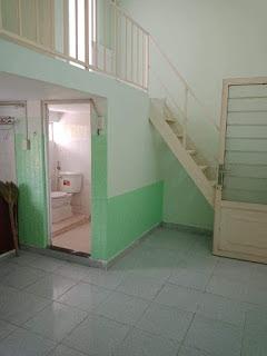50824465 538396913326220 750879649071890432 n - Nhà ở xã hội tại Thủ Dầu Một Bình Dương giá rẻ nhất thị trường