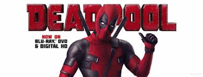 فيلم Deadpool