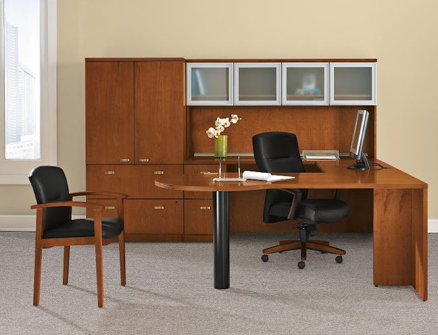 best modular office furniture Costco for sale discount