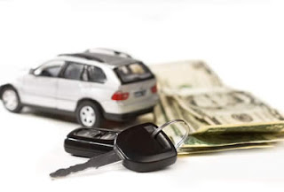 finance for car dealership