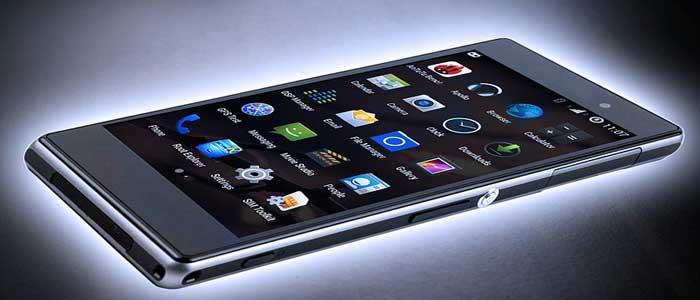 4 Aplikasi Untuk Merekam Panggilan di Smartphone