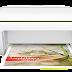 Baixar HP Deskjet 2135 Driver Instalação Impressora Gratuito
