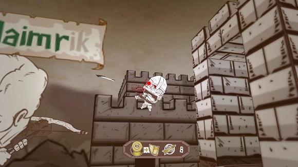 haimrik-pc-screenshot-2