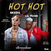 [Music] Skiido Ft. Lil Frosh – Hot Hot