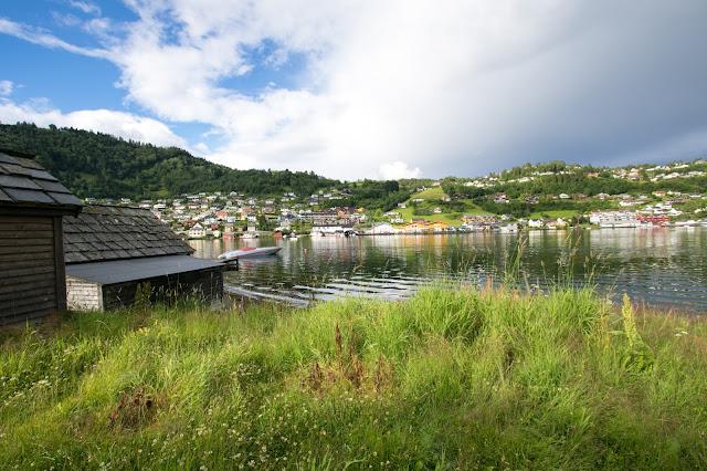 Norheimsund