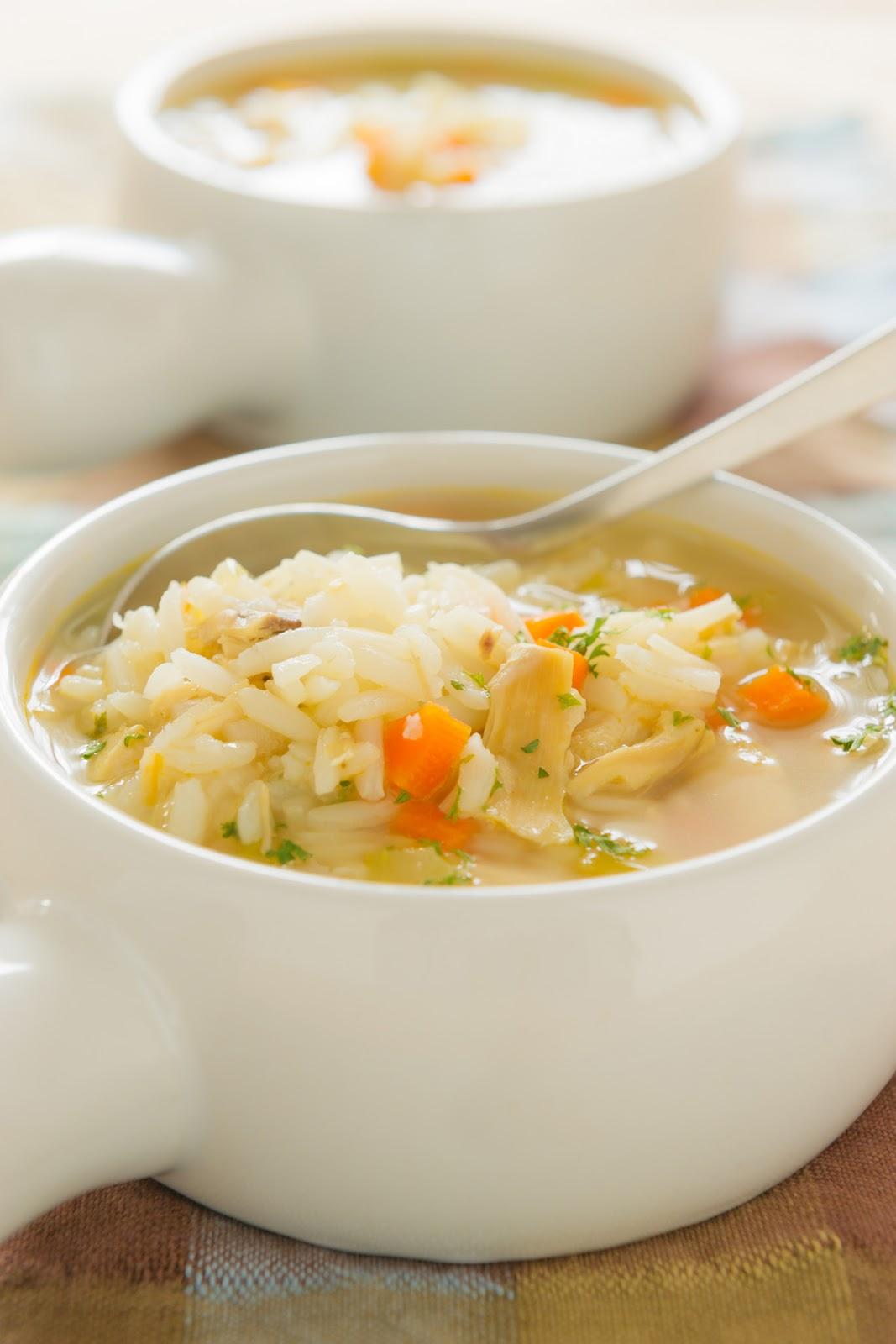 Skinny Noodles Shirataki Chicken Or Leftover Turkey