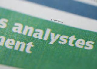 analisten verhogen advies UCB